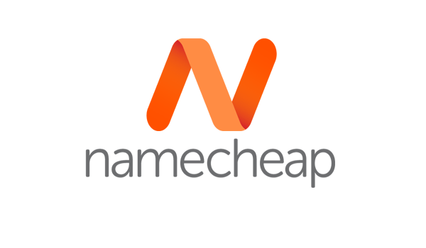 Name Cheap logo
